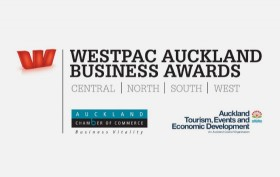 Westpac awards Protempo 560x355px